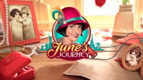 Baixar June's Journey para iOS