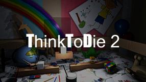 Baixar Think To Die 2 para Linux