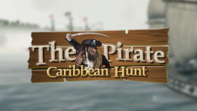 Baixar The Pirate: Caribbean Hunt para iOS