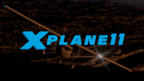 Baixar X-Plane 11 para Mac