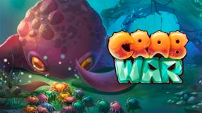 Baixar Crab War para iOS