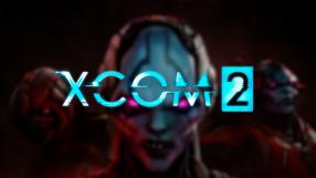 Baixar XCOM 2 para Windows