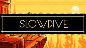 Baixar Slowdive