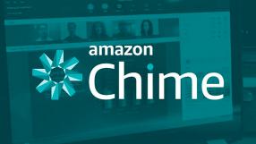 Baixar Amazon Chime para Mac