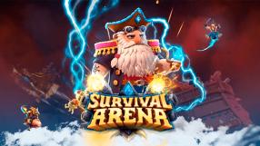 Baixar Survival Arena TD