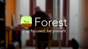 Baixar Forest: Stay focused para Android