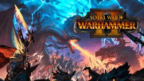 Baixar Total War: WARHAMMER II