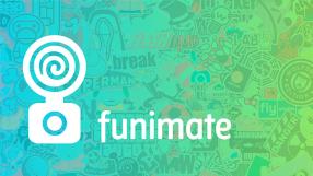 Baixar Funimate para iOS
