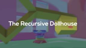 Baixar The Recursive Dollhouse para Linux