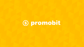 Baixar Promobit