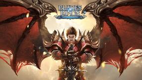 Baixar Blades and Rings para iOS