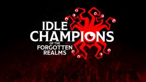 Baixar Idle Champions of the Forgotten Realms para Mac