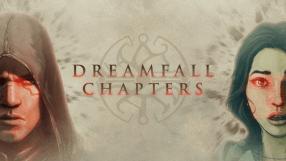 Baixar Dreamfall Chapters para Mac