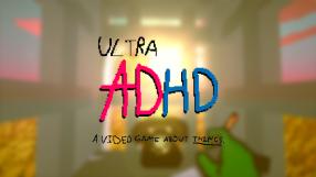 Baixar ULTRA ADHD