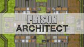 Baixar Prison Architect para SteamSO+Linux