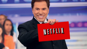 Netflix tem crescimento recorde no Brasil e já fatura mais que o SBT