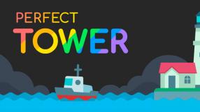 Baixar Perfect Tower para Android