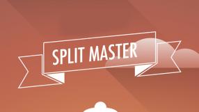 Baixar Split Masters para iOS