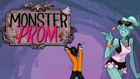 Baixar Monster Prom para Mac