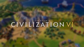 Baixar Sid Meier's Civilization VI para SteamOS+Linux