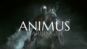 Baixar Animus - Harbinger para Android
