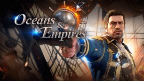 Baixar Oceans & Empires para iOS