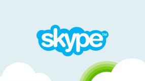 Baixar Skype para Mac
