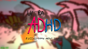 Baixar ULTRA ADHD para Linux