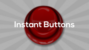 Baixar Instant Buttons