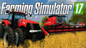 Baixar Farming Simulator 17 para Mac