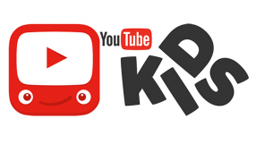 Baixar YouTube Kids