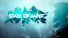 Baixar State of Mind