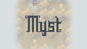 Baixar Myst