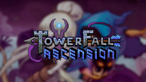 Baixar TowerFall Ascension