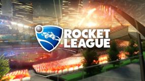 Baixar Rocket League para Mac