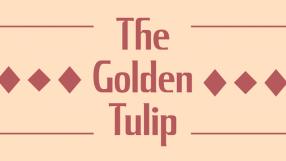 Baixar The Golden Tulip para Mac