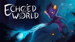 Baixar Echoed World