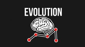 Baixar Evolution para iOS