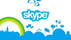 Baixar Skype para Linux