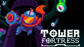 Baixar Tower Fortress para Mac