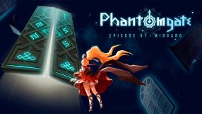Baixar Phantomgate para iOS