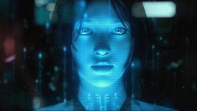 Microsoft desenvolve sistema que entende a fala tão bem quanto humanos