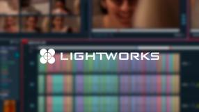 Baixar Lightworks para Mac