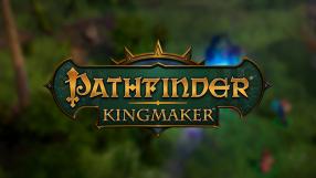 Baixar Pathfinder: Kingmaker para SteamOS+Linux