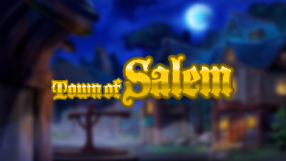 Baixar Town of Salem
