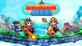 Baixar Gungun Online