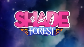 Baixar The Shade Forest para Android