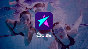 Baixar Live.me™ – Social Live Video Streaming