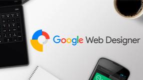 Baixar Google Web Designer
