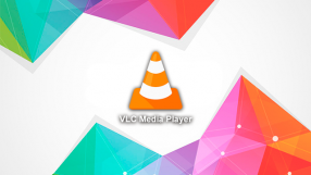 Baixar VLC Media Player para iOS